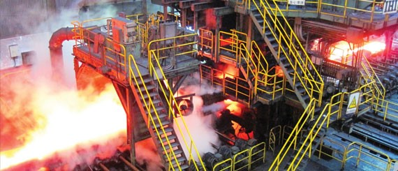 image-steel-mill